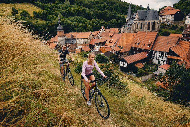 Steppenwolf_bikes-cross