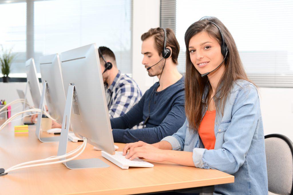 flächendeckender Kundendienst der Sachsenring Bike Manufaktur GmbH, Hotline für den Kunden