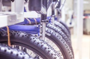 high quality bikes of sachsenring bike manufaktur